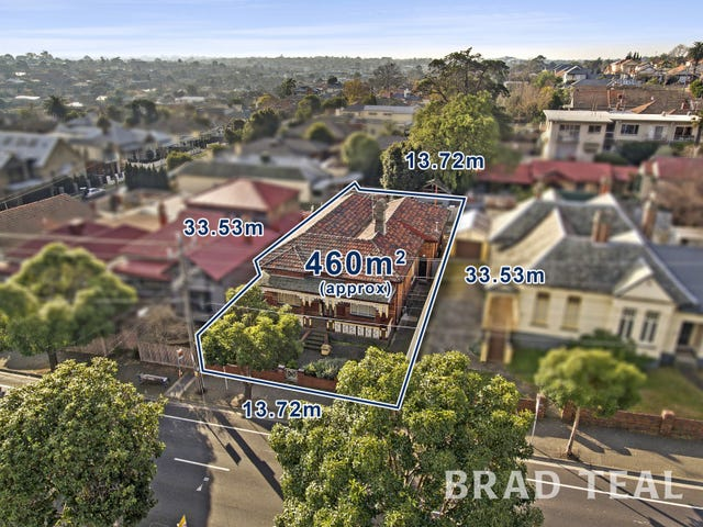 104 Holmes Road, Moonee Ponds, Vic 3039