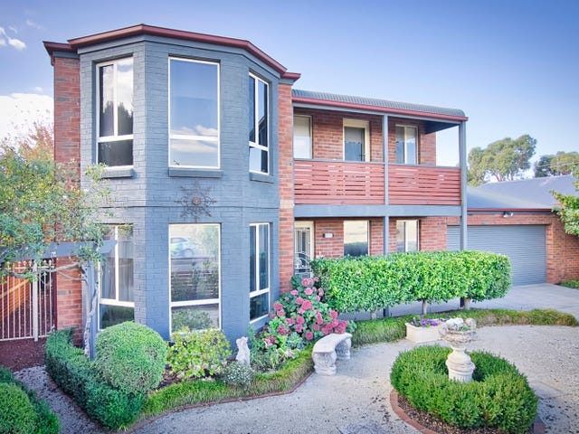 162 Cuthberts Road, Alfredton, Vic 3350