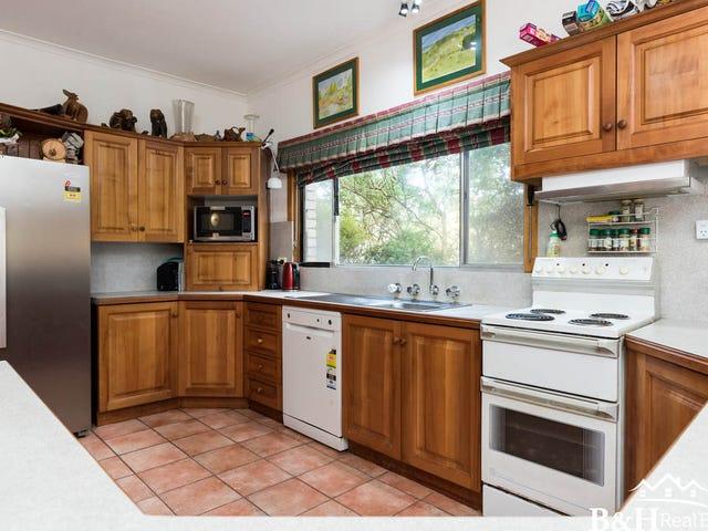 400 Stowport Road, Stowport, Tas 7321