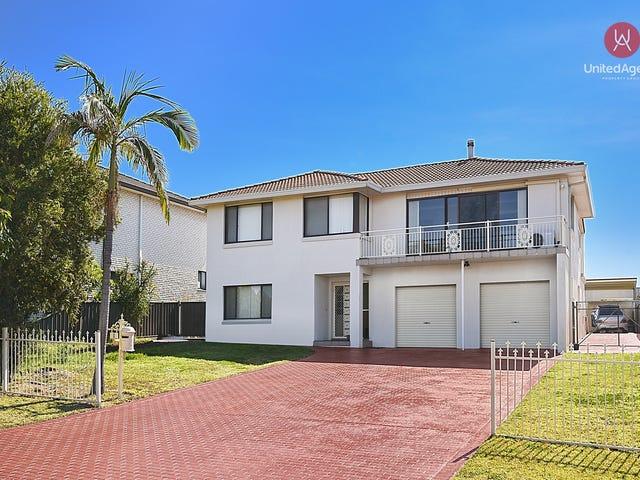 5 Katavich Crescent, Bonnyrigg Heights, NSW 2177