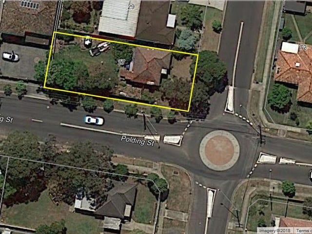 27 Granville Street, Smithfield, NSW 2164