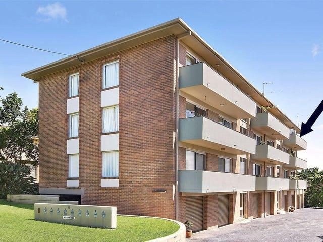 9/18 Newport Street, East Ballina, NSW 2478
