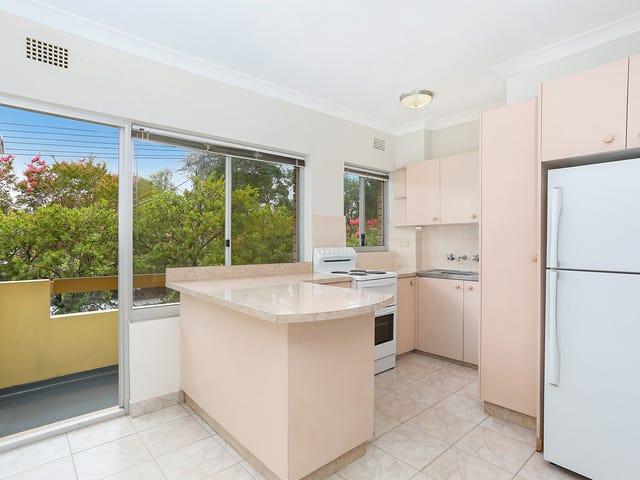 4/66-68 Edith Street, Leichhardt, NSW 2040
