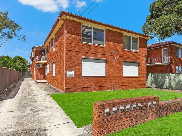 6/71 Brighton Avenue, Croydon Park, NSW 2133