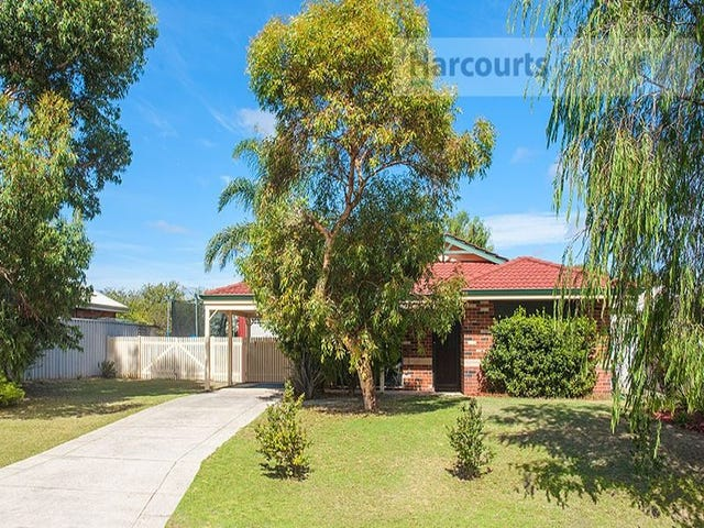 39 Falcon Drive, Broadwater, WA 6280