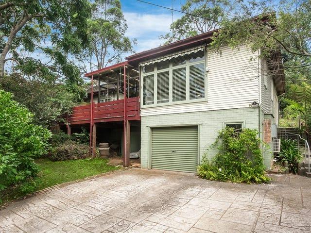 37 St Johns Avenue, Mangerton, NSW 2500