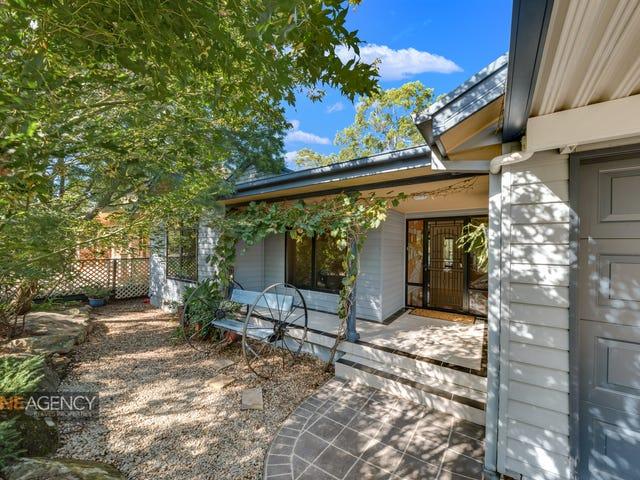 14 Baringa Street, Blaxland, NSW 2774
