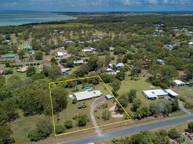 104 Seaview Drive, Booral, Qld 4655