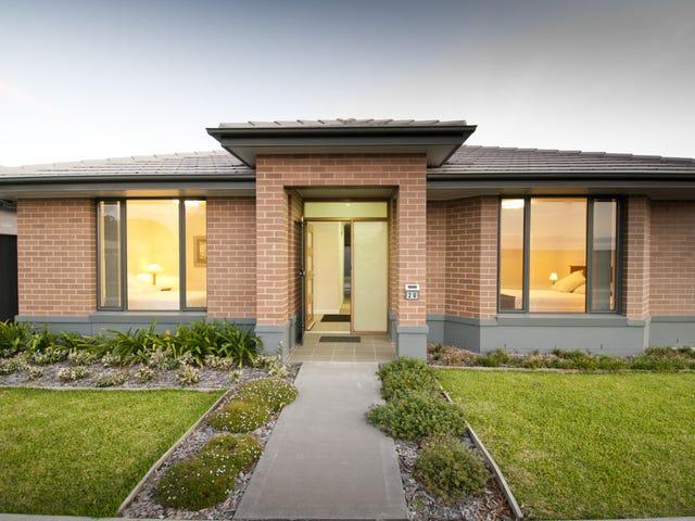 28 John Oxley Drive, Port Macquarie, NSW 2444