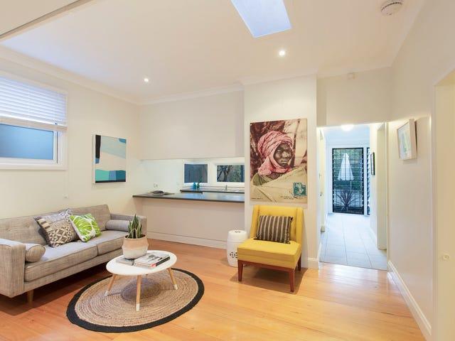 40 Burt Street, Rozelle, NSW 2039