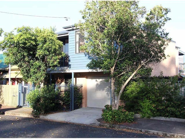 1 Dent Street, Islington, NSW 2296
