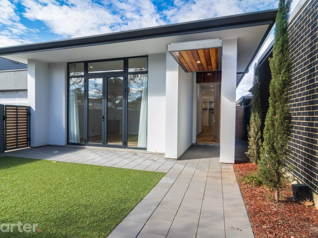 21B Ninth Ave, St Peters, SA 5069