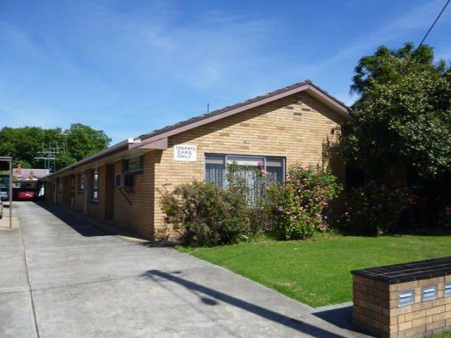 5/411 Macauley Street, Albury, NSW 2640