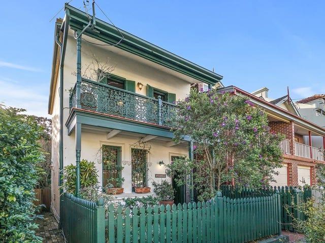92 Denison Road, Lewisham, NSW 2049