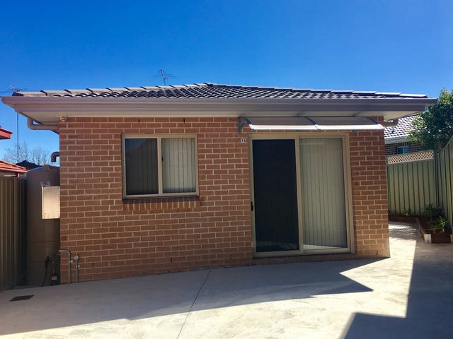 9A Refalo Place, Quakers Hill, NSW 2763