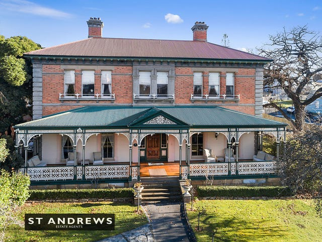 53  Sandy Bay Road, Battery Point, Tas 7004