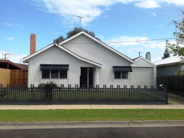 54 McDonald Street, East Geelong, Vic 3219