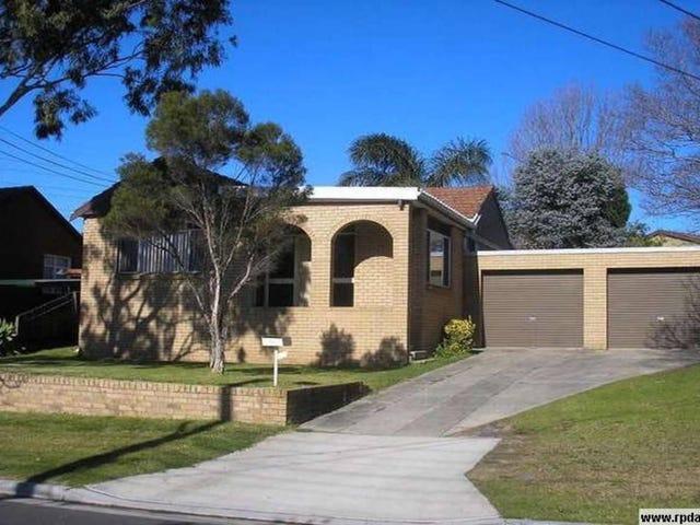 3 Tallawarra Avenue, Padstow, NSW 2211