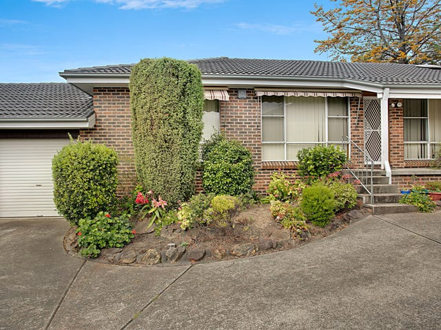 5/8 Reddall Street, Campbelltown, NSW 2560