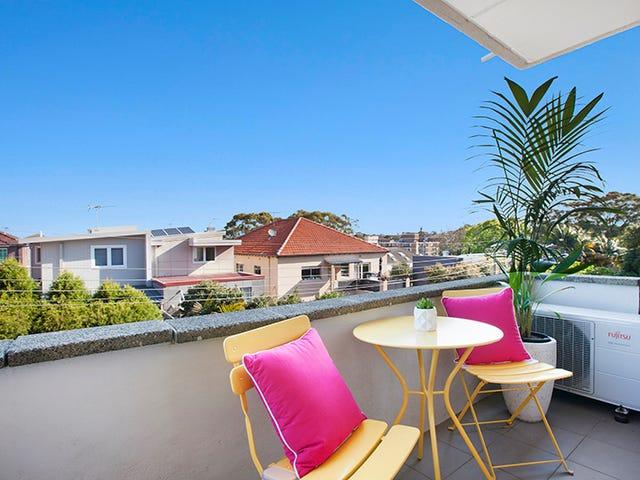 3/23 Searle Avenue, Randwick, NSW 2031