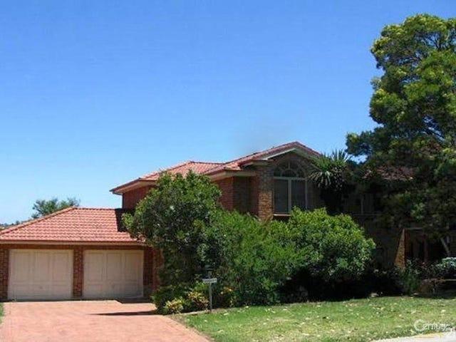 8 Claremount Place, Cherrybrook, NSW 2126