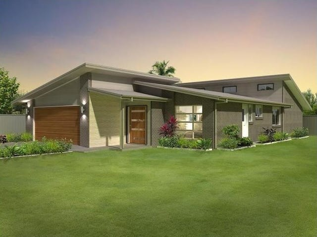 4 Imperial Circuit, Eli Waters, Qld 4655