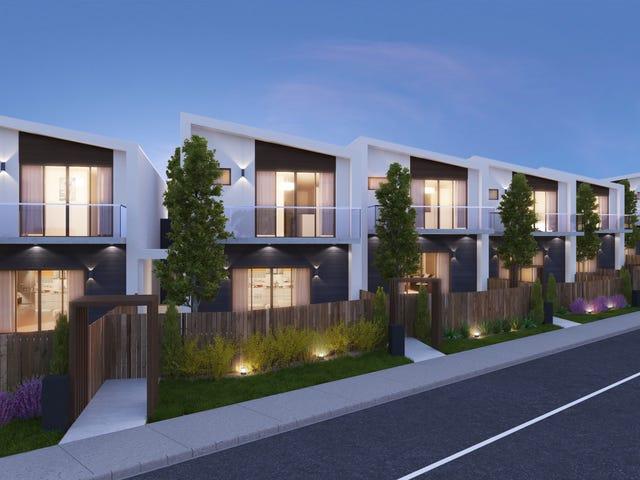 10 Sommerville Avenue, Mernda, Vic 3754