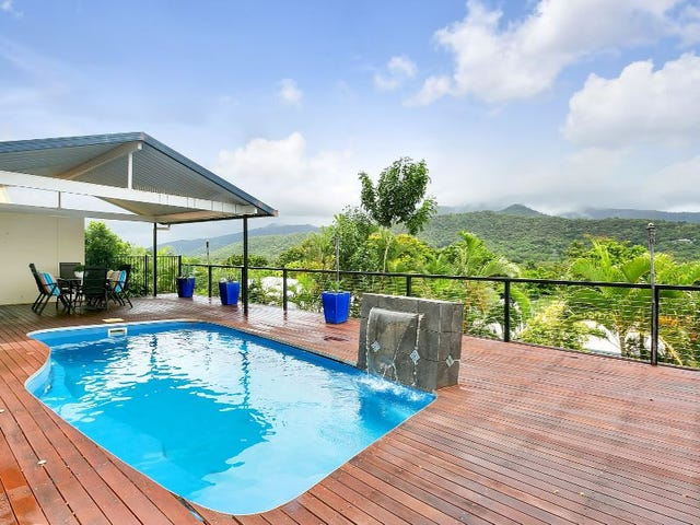 13 Lookout Tce, Trinity Beach, Qld 4879
