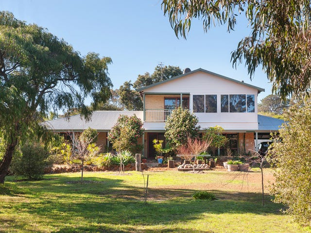 19 wise road margaret river wa 6285