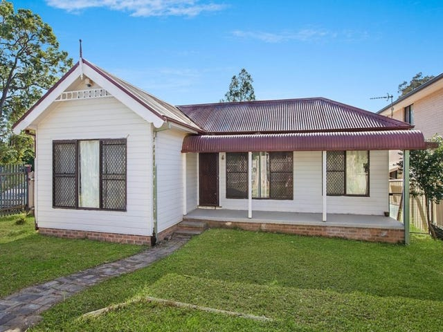 17 Buttaba Rd, Brightwaters, NSW 2264