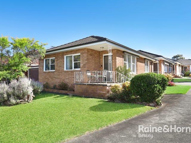 1/9 Albert Street, Bexley, NSW 2207