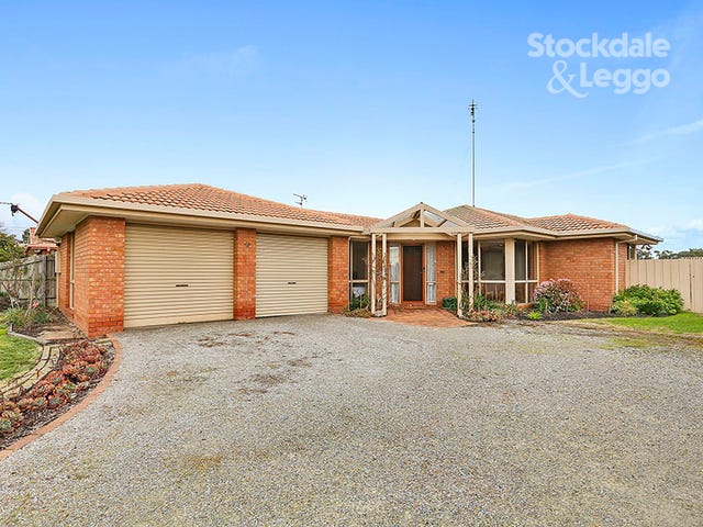 150 Church Street, Grovedale, Vic 3216