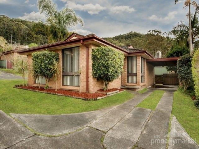 12/7 Lunderston Drive, Narara, NSW 2250