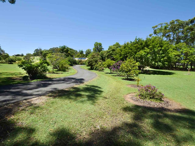90 Espin Road, Bli Bli, Qld 4560