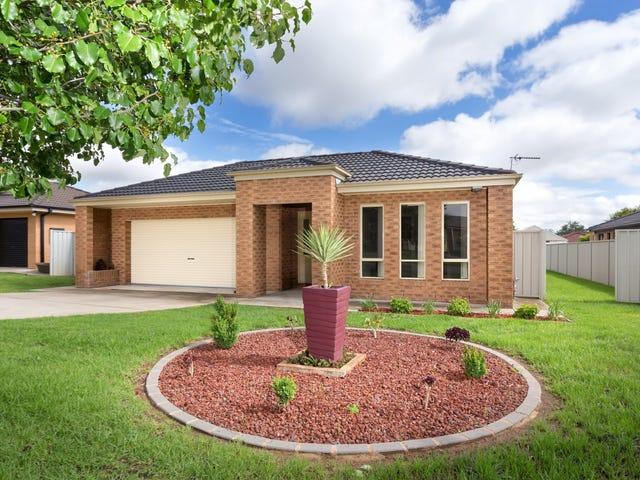 6 Walla Place, Glenfield Park, NSW 2650