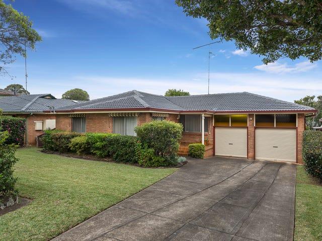 28 Apollo Avenue, Baulkham Hills, NSW 2153