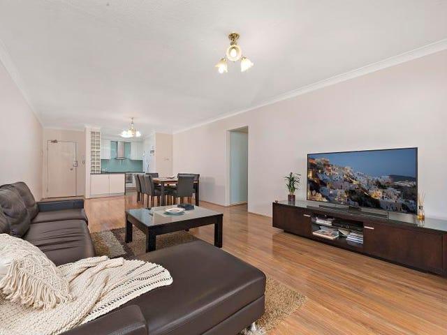 4/59 Garfield Street, Five Dock, NSW 2046
