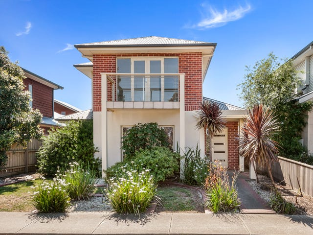 125 Flaxen Hills Road, Doreen, Vic 3754