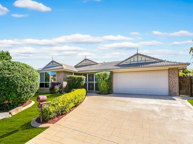7 Gibson Place, Brookfield, Qld 4069