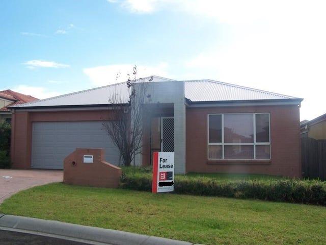 6 Fern Close, Woonona, NSW 2517