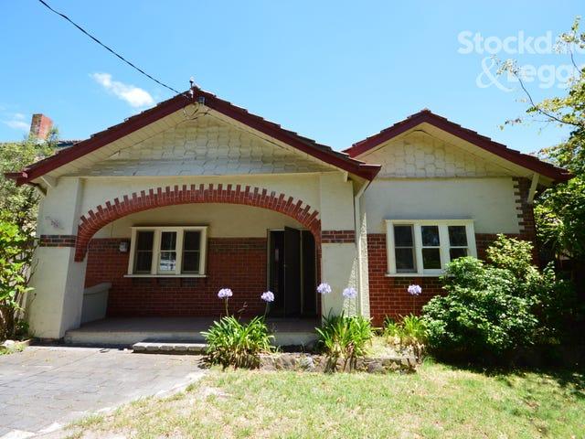18 Johnston Street, Ashburton, Vic 3147