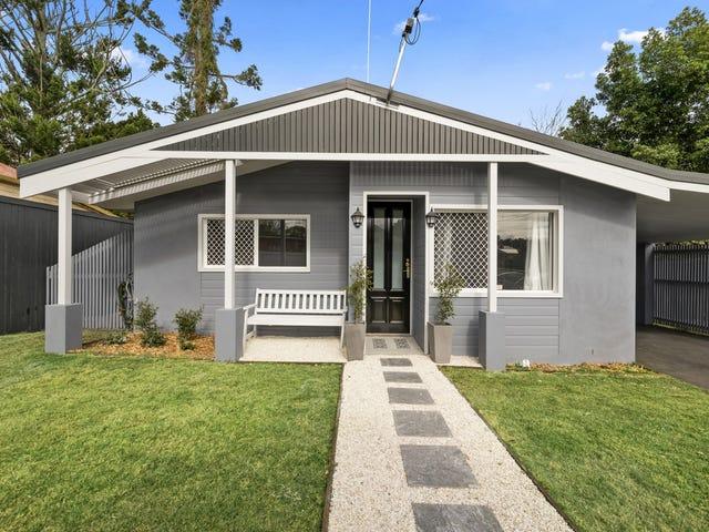 20 French Street, East Toowoomba, Qld 4350