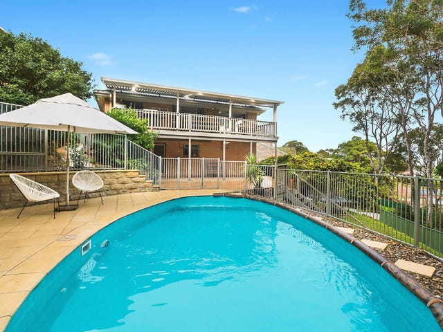 11 Twin View Court, Belmont North, NSW 2280