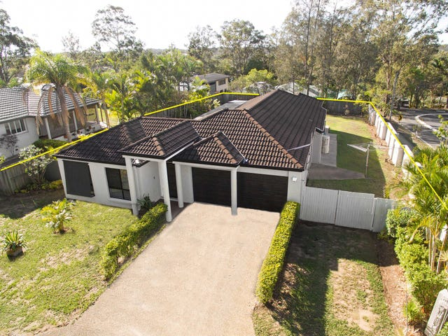 82 Parfrey Road, Rochedale South, Qld 4123