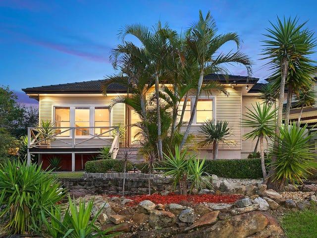 114 Sandakan Road, Revesby Heights, NSW 2212