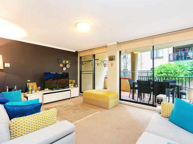 13/18 Harold Street, Parramatta, NSW 2150
