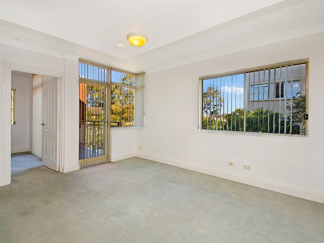 13/10-12 Gerard Street, Cremorne, NSW 2090