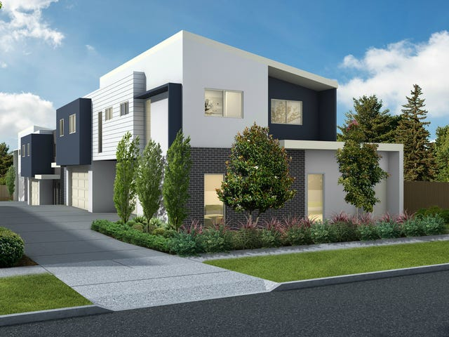37 Yorston Street, Warners Bay, NSW 2282