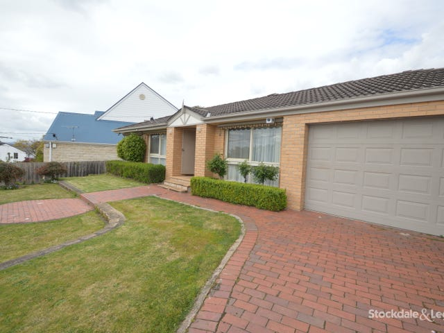 30 Hinkler Road, Glen Waverley, Vic 3150