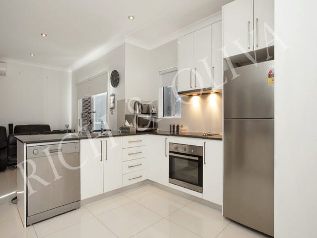 34A Berna Street, Canterbury, NSW 2193